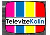 Kmochův Kolín 2017 | Televize Kolín